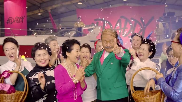 2016 Yılında Tüm Dünyada En Çok İzlenen K-Pop Klipleri